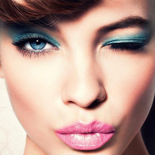 Eye Makeup Steps For Girls