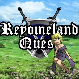 Reyomeland Quest