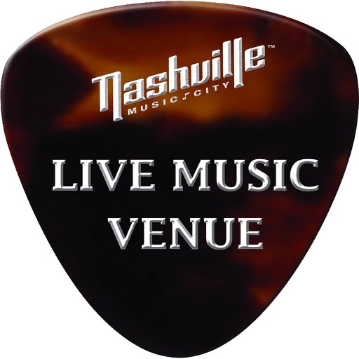 Nashville Live Music Guide