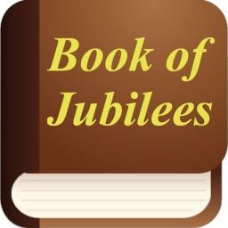 The Book of Jubilees (Book of Division)