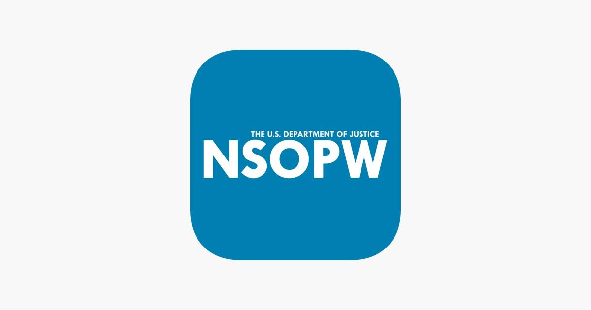National sex offender public website images 62