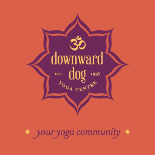 Downward Dog Yoga Centre