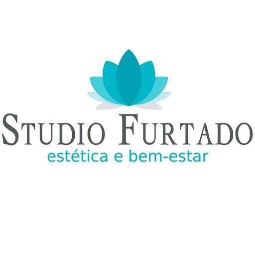 Studio Furtado