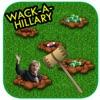 Whack Hillary
