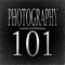 The Photography 101 app is the most convenient and reliable way to access this top-rated photography show on your iPhone, iPod Touch or iPad
