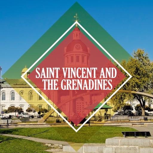 Tourism Saint Vincent and the Grenadines