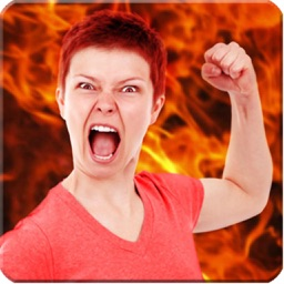 Anger Management - Techniques to Release Stress