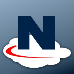 Newsday Advertising Sales App