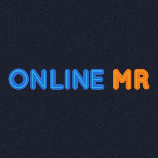 Online MR Magazine