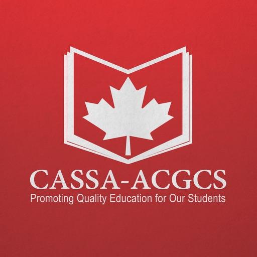 CASSA-ACGCS