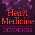 Heart Medicine Devotions icon