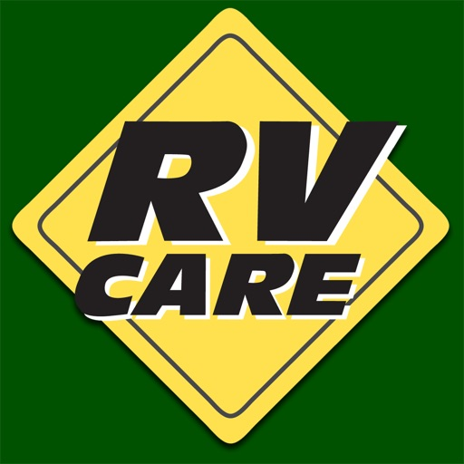RV Care Network icon