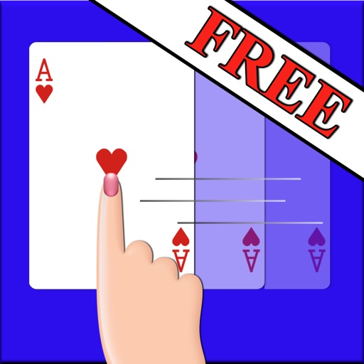 DealsTheCards2 icon