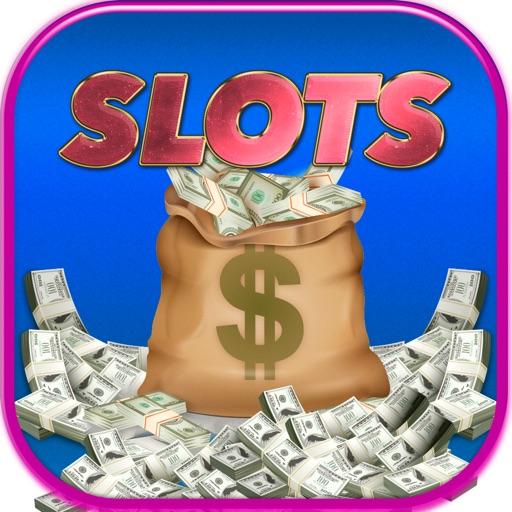 Lucky Slots Jackpot Pokies - Texas Holdem Free Casino