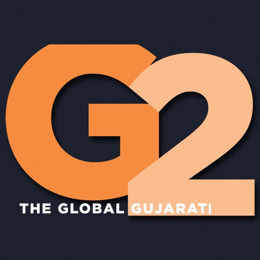 G2 The Global Gujarati