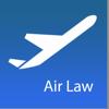 Air Law EASA Exam Questions 2017