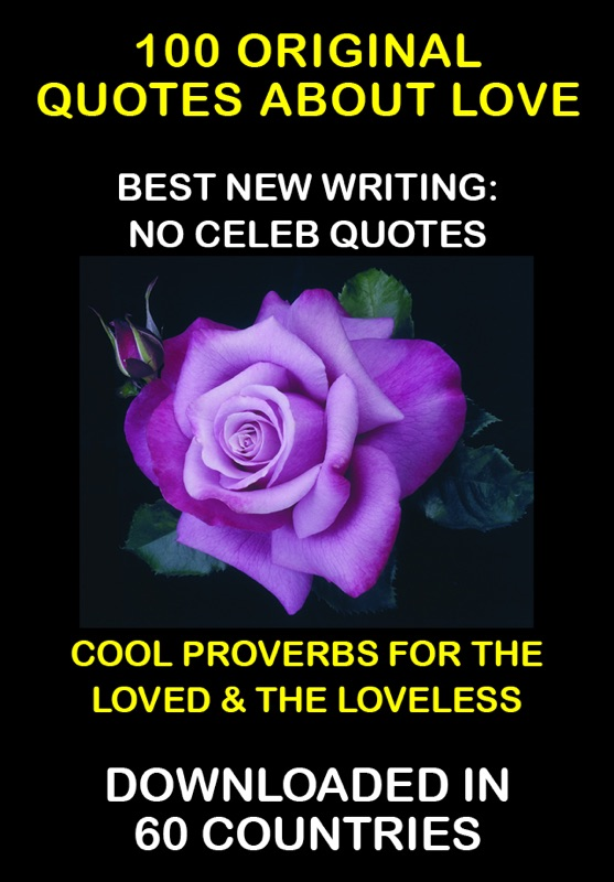 Love 100 Best App Of Beautiful Daily Quotes Wise Sayings Special