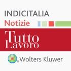 Notiziario TL icon
