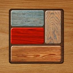 Block Puzzle Master - Free sliding puzzle game