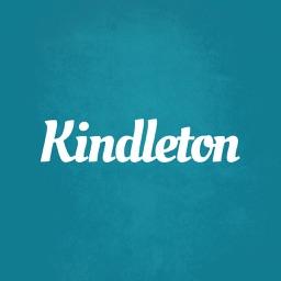 Kindleton