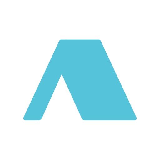 ALBUS|アルバス無料写真プリント