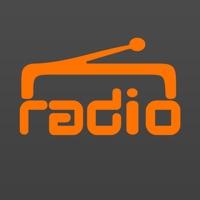 HouseRadio FM