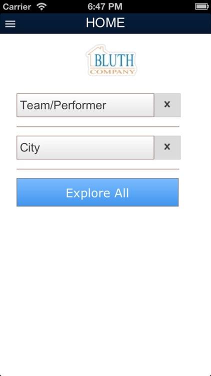 Spotlight TicketManager screenshot-4
