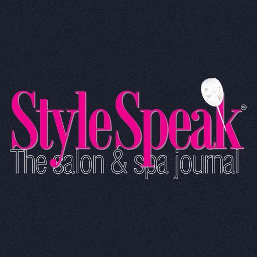 Stylespeak