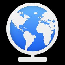 FlashFTP - 高效FTP/SFTP文件传输客户端 for mac