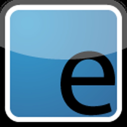 eSportsPress App