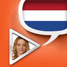 Dutch Video Dictionary - Translate, Learn and Speak with Video Phrasebook