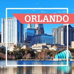 Orlando City Guide