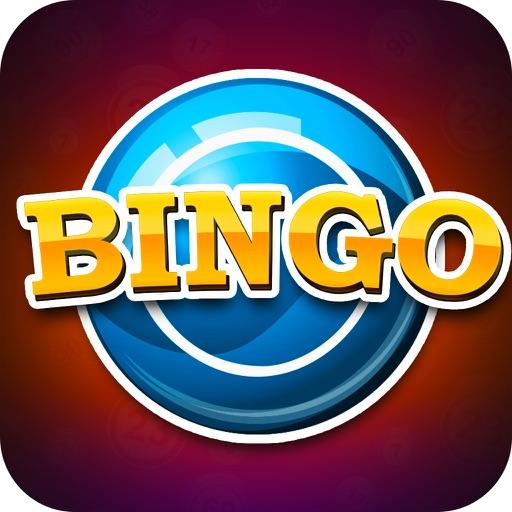 Classic Bingo Hall - Jackpot Fortune Casino