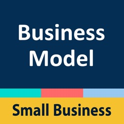 Business Model For Small Business