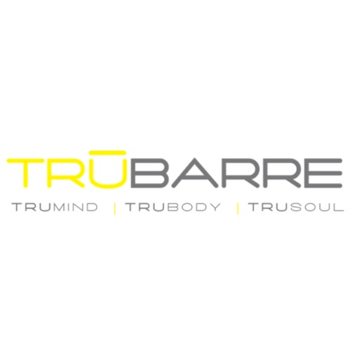 TRUBarre