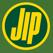 Majalah JIP