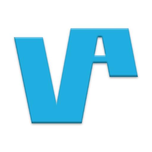 Van Advisor