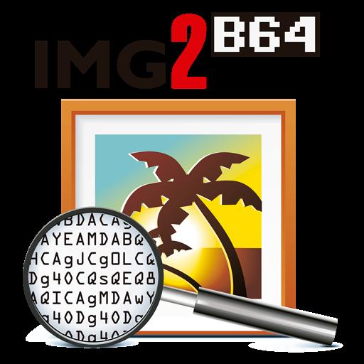 Img2B64