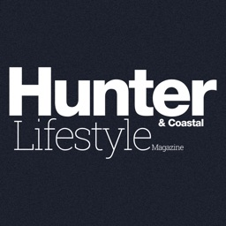 Hunter and Coastal Lifestyle Magazine