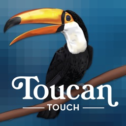Toucan Touch