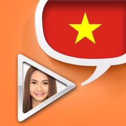 Vietnamese Video Dictionary - Translate, Learn and Speak with Video Phrasebook