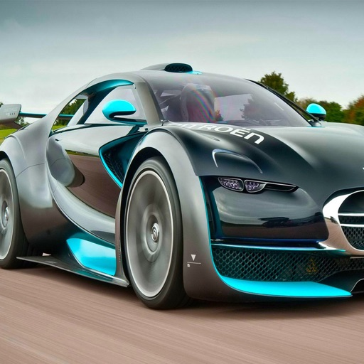 Luxuries Cars HD Wallpapers