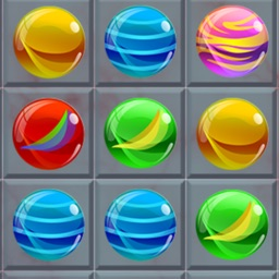 A Marbles Puzzlify