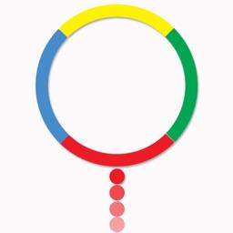 Thump Spin Colour