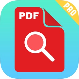 Advanced PDF Reader Pro