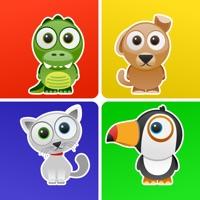 Codes for Super Kawaii Animal Game Hack