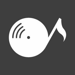 SwiQuote - Tzu Chi Aphorism