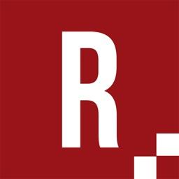 Reworkio Content Reader