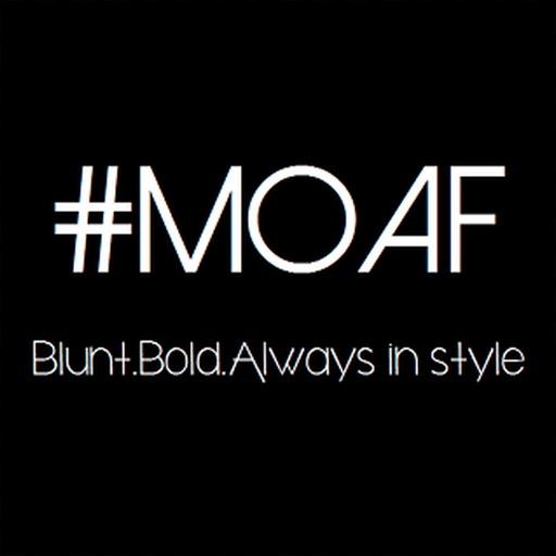 Mind of a Fashionista