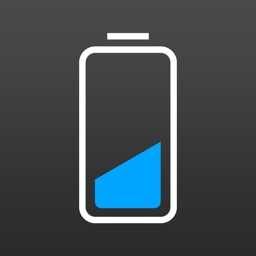 Battery Share - Track Your Friend's Battery / Send Low Battery Notifications